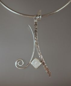 http://www.johnsonmetalarts.com/jewelry.html