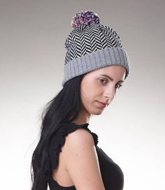https://www.etsy.com/listing/575348857/knitted-wool-hat-merino-wool-hat-with?ref=related-7