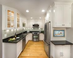 small kitchen design ideas creative small kitchen remodeling ideas small kitchen design ideas photo gallery #smallkitchenremodel