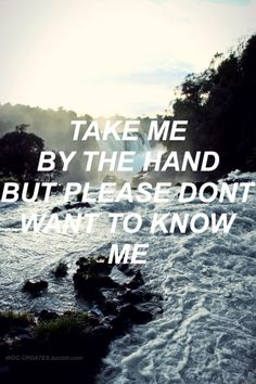 //catch me if you can//