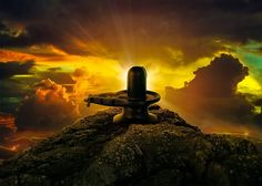 This is the saga of Lord Shiva and Goddess Shakti. It is a sophisticated narration of Shiva and Shakti's separation and union, their journeys together, and. Islamic Wallpaper Hd, Shiva Wallpaper, Liberty Wallpaper, Nature Wallpaper, Shiva Linga, Mahakal Shiva, Shiva Statue, Lord Shiva Hd Images, Shiva Lord Wallpapers