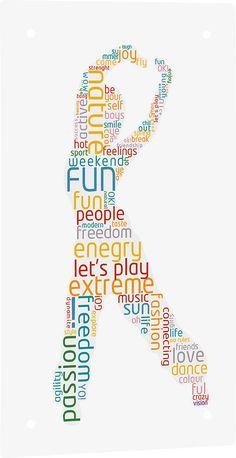 #vox #lsmart #wnętrze #aranżacja #inspiracje #projektowanie #projekt #remont #design #room #home #HomeDecor #design #interior #oryginalne #kreatywne #nowoczesne #nakładka #zabawne #nadruk#nakładki Life Rules, Overlays, Self, Let It Be, Mood, Kit, Feelings, Interior, Home Decor