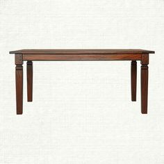 Annecy Small Extension Table