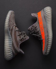 d8a038189d1f8f Find and save ideas about Cheap yeezys