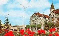 Palatul Vulturul Negru, Primvara City, Painting, Beautiful, Painting Art, Cities, Paintings, Painted Canvas, Drawings
