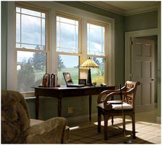 67 Best Replacement Windows Images Window Replacement