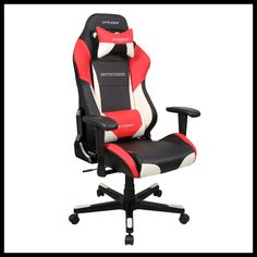 Gaming Pc Chair Target Spider 54 Best Chairs Images Desk Office Dxracer Df61nwr Pyramat Computer Sports Luxury White
