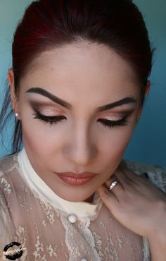 My make-up ideas, tutorials,Hair and Beauty what-not's and skin care tips! Makeup Blog, Makeup Inspo, Makeup Inspiration, Makeup Tips, Beauty Makeup, Eye Makeup, Hair Makeup, Hair Beauty, Makeup Stuff