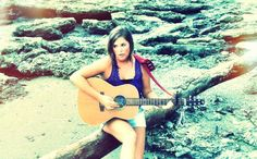 Travelling songwriter Former Whistlerite Jenny MacCormack returns to play new tunes. Arts And Entertainment, Travelling, Play, The Originals