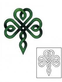 This Irish tattoo design from our Ethnic tattoo category was created by Cherry Creek Flash. This tattoo design Includes a printable full size color reference, and exact matching stencil. More Artists trust Tattoo Johnny than any other brand. Ethnisches Tattoo, Tattoo Life, Grey Tattoo, Samoan Tattoo, Polynesian Tattoos, Irish Symbols, Celtic Tattoo Symbols, Irish Symbol Tattoos, Celtic Tattoo Meaning