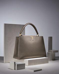 Shot_1_V3.jpg, louis vuitton, bag, сумки модные брендовые, bags lovers, http://bags-lovers.livejournal