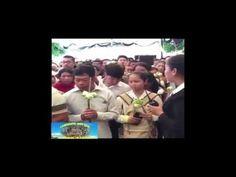 Khmer Hot News | CNRP | Sam Rainsy | 2016/07/13/#8 | Khmer News | Cambod...