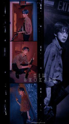 Bts Taehyung, Bts Bangtan Boy, Bts Jimin, Foto Bts, K Pop, Seokjin, V Chibi, Bts Pictures, Photos