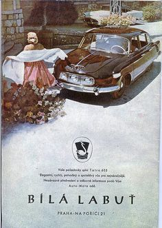 Ad Car, Ford Falcon, Poster Ads, Old Signs, Exotic Cars, Motor Car, Cadillac, Jaguar, Cars And Motorcycles