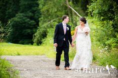 Wedding Photography at Groveland Fairways. Country Club Weddings. County Club Wedding Photography. NH Wedding Photographers. MA Wedding Photographers.