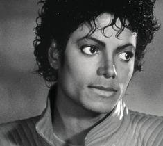 Prince et Michael Jackson 'Comparable'? - Street Blog