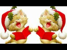 Freitag 8. Dezember Weihnachten Weihnachtszeit Advent Christmas FaceRig deutsch german - YouTube