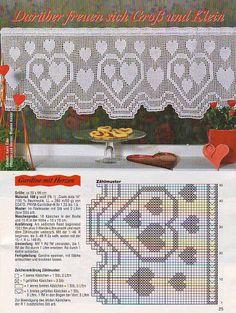 Les 571 Meilleures Images Du Tableau Crochet Tricot Sur Pinterest