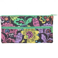Fiestaval giant pencil case