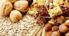 Nutritionists agree that fiber is a necessary component to everyone's diet. Find out more about why fiber is so important and how you can be getting more.