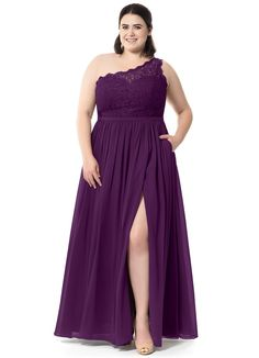 a3a04fd7515 23 Best Plus   Curvy Bridesmaid Dresses images in 2019