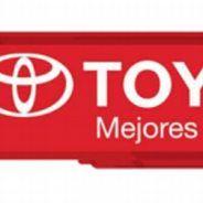 Continuará Toyota su producción de autos en México y Norteamérica