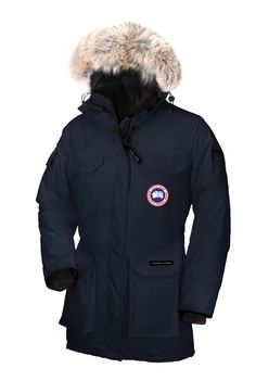 1015 best new york fashion images canada goose jackets canada rh pinterest com