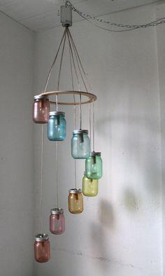 Rainbow Bright #SerendipityScout #Home #Interior #InteriorDecor