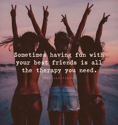 - Sprüche We quite often understand lots of camaraderie rates as well Friend Quotes For Girls, Besties Quotes, Best Friend Quotes, Cute Quotes, Girl Quotes, Friendship Quotes For Girls Real Friends, Bestfriends, Bffs, True Friendship Quotes