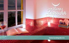 Life is simple at Luna Liquida Boutique Hotel.  #LunaLiquidaPVR #PuertoVallarta #Mexico