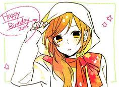 嵌入永久的圖片連結 Horimiya, Cartoon Memes, Manga Characters, Manga Girl, Anime Girls, Pretty And Cute, Anime Art, Fan Art, Photo And Video