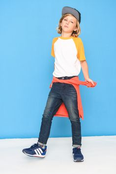 The best child model and talent agency in Miami, Florida. Sprout Kids, children's modeling and acting agency, is dedicated to creating successful child models and actors. Boy Haircuts Long, Boys Long Hairstyles, Cute Kids Fashion, Boy Fashion, Cute Blonde Boys, Beauty Of Boys, Blessing Bags, Young Cute Boys, Kids Wardrobe
