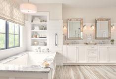 9 best roman tub faucets images roman tub faucets handle knob rh pinterest com