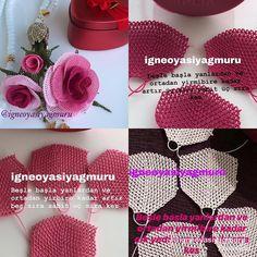 Image gallery – Page 331085010099642555 – Artofit Needle Tatting, Tatting Lace, Needle Lace, Crochet Flowers, Free Pattern, Diy And Crafts, Crochet Earrings, Crochet Hats, My Favorite Things