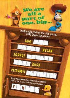 10 Best Pistachio A Little Boy That Woodn't images ...