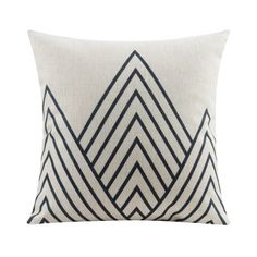 Nordic Abstract Geometric Home Decor Pillow Cushion Linen Cotton Coconut Trees Decorative Throw Pillows Free Shipping-in Cushion from Home & Garden on Aliexpress.com | Alibaba Group