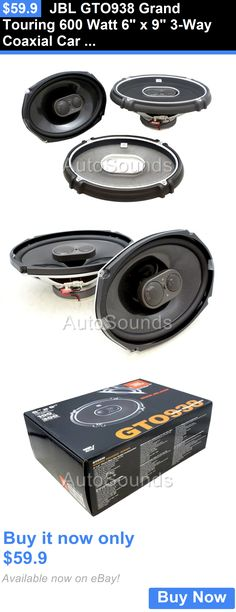 3f0a15897e6aa70155c2829642c329ce car speakers and speaker systems cerwin vega hed h465c 360 watts  at crackthecode.co