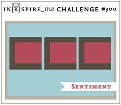 In{k}spire_me Sketch Challenge #300