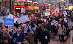 Junior doctors could be unilaterally forced by the Government to accept a new contract aka the disaster encoded - MEDLINES - Medical Headlines