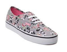 Minnie Vans - must...have...