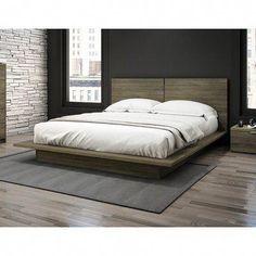 Furniture S In Maryland Shippingfurnitureoverseas Homefurnishings Murphy Bed Plans Ikea