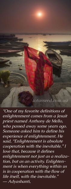 Adyashanti Buddhism Zen quotes by lotusseed.com.au