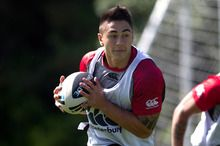 Star halfback Shaun Johnson will be forced to watch the start of the NRL season from the sidelines after injuring his elbow. Herald News, Warriors, Stars, Watch, Sterne, Clock, Wrist Watches