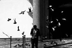 Molti italiani tra i finalisti del Sony World Photography Awards 2018 Il famoso concorso fotografico Sony World Photography Awards è arrivato alla sua undicesima edizione, l'edizione dei record!  All'organizzazione del Sony World Photography Awards 2018 sono pervenute 320.000 immagini da oltre 200 diversi paesi nel mondo, non si era MAI vista una partecipazione cos #fotografia #sony #concorso