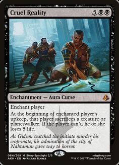 EDH Recommendations and strategy content for Magic: the Gathering Commander Magic Playing Cards, Magic Cards, Past Test, Mtg Decks, Magic The Gathering Cards, Wizards Of The Coast, Art Quotes, Memes, Enchanted
