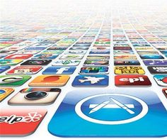 5 Brilliant Tips For A Flourishing App Store Journey