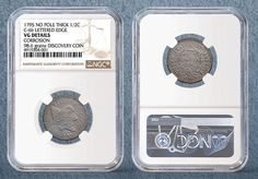 How do you find out how much old coins are worth without getting ripped off?
