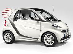 hahaha i wanna do this smart car by mercedes benz pinterest rh pinterest co uk