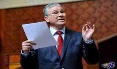 وزير الصحة المغربي يزور الحسيمة لتفقد المنشآت الصحية في الإقليم: يتوجه وزير الصحة المغربي الحسين الوردي، اليوم الإثنين في زيارة عمل إلى…