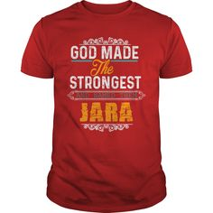If you are a JARA, then this shirt is for you! Whether you were born into it, or were lucky enough to marry in, show your pride by getting this shirt today. Makes a perfect gift! #gift #ideas #Popular #Everything #Videos #Shop #Animals #pets #Architecture #Art #Cars #motorcycles #Celebrities #DIY #crafts #Design #Education #Entertainment #Food #drink #Gardening #Geek #Hair #beauty #Health #fitness #History #Holidays #events #Home decor #Humor #Illustrations #posters #Kids #parenting #Men…